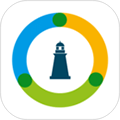 守望领域app