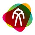 展文创app