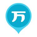 造价师万题库app