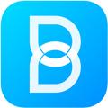 書鏈app