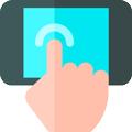 自动点击器app