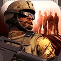 反恐突击队:模拟武装运输