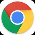 谷歌瀏覽器手機版