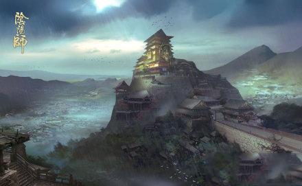 阴阳师日轮之城瞭望塔活动攻略