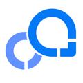 语音转换文字app