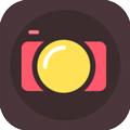拍照神器app