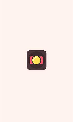 拍照神器app截圖1