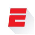 ESPN比分中心app