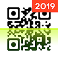 QR扫描仪app