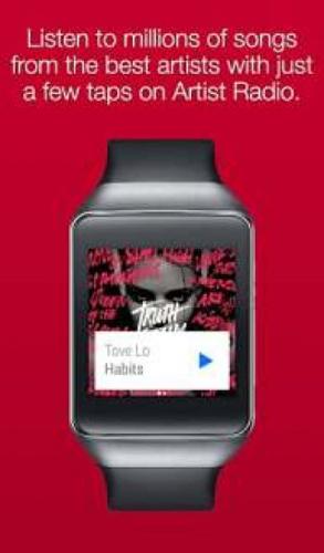 心享电台app2