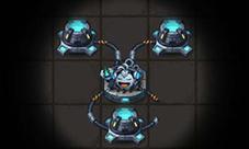 不思议迷宫全球服雷亚复刻攻略 活动阵容彩蛋流程