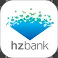 杭州银行app