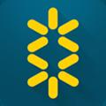 廣州農商銀行app