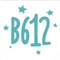 B612咔嘰圖片