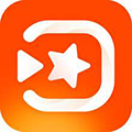 小影app圖片
