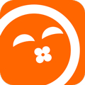 土豆视频app图片