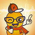 花生FM app