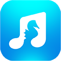 海島音樂app