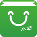 安智市場app
