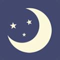 夜间护眼app