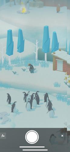 企鹅岛截图4