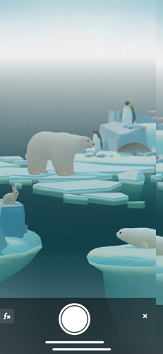 企鹅岛截图7