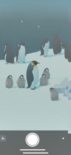 企鹅岛截图6