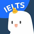 鯨小愛英語app