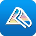 會計移動課堂app
