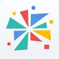 米動健康app