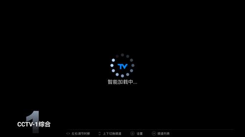 電視家分享碼2019