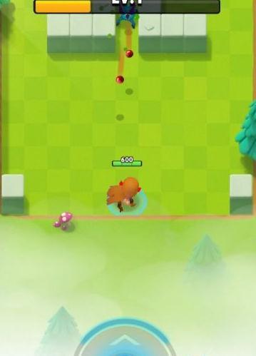 弓箭传说双冰蜻蜓boss怎么打 boss任务技巧玩法介绍