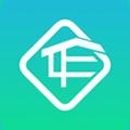 樂房生活app