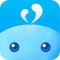 鯨守護app
