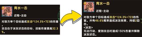 石器時代M3