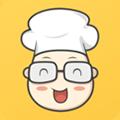 烘焙幫app