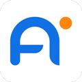 優復數學app