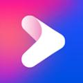蛋挞视频app
