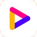 月亮播放器安卓版app