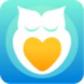 开心学app