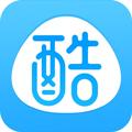 日语语法酷app