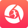 海燕瀏覽器app