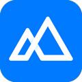 嗨学课堂app