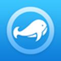 藍鯨瀏覽器app