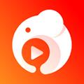 悅塘app