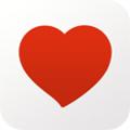 優美圖app