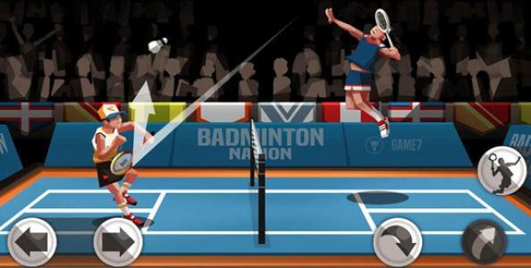 羽毛球高高手怎么玩 新手教程指南玩法攻略