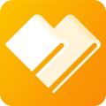 i博导app