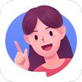 有道口语app