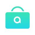 爽哥商务英语app